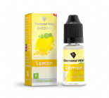 Diamond Mist E Liquid (Lemon)